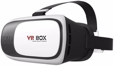 UFLUX VR012 Video Glasses