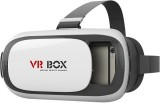 SHOPCRAZE VR BOX Virtual Reality 3D Glas...