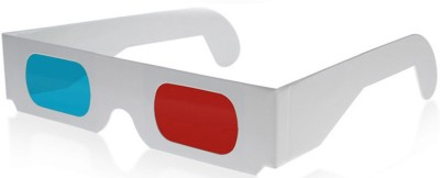 Hrinkar Updated Version Video Glasses
