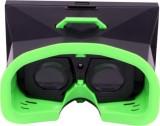 Divinext 3D Glasses VR Mirror Stunning 3...