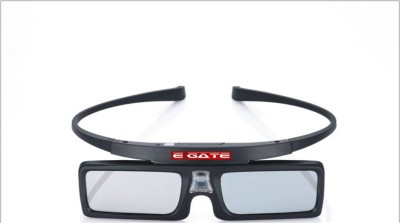 Egate Egate 3D Glass