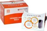 ostron electronics 3d cardboard for virt...