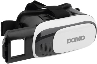 DOMO nHance VR9 Video Glasses