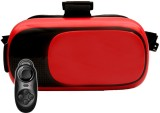 VR with Black Remote Video Glasses (Mult...