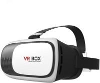 888 VR Box(Smart Glasses)