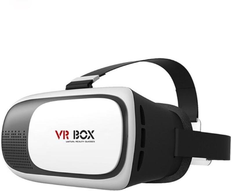 Plespey VR Box(Smart Glasses)