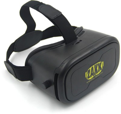 Zakk VR 1 Video Glasses