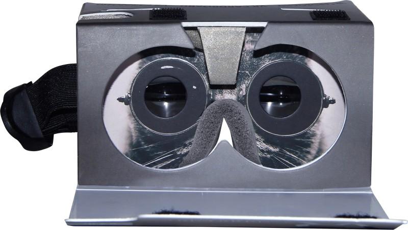 Vrcardboard v2.0+ 2015(Smart Glasses)