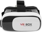Shopizone VR BOX 2.0 Video Glasses (Blac...