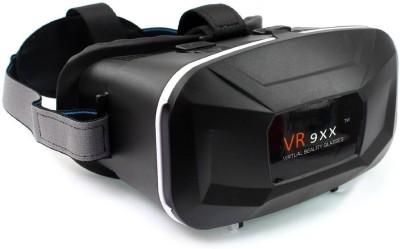 YGS Y6716 Video Glasses