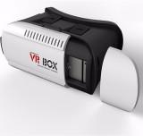 Globalepartner VR BOX - VR Virtual Reali...