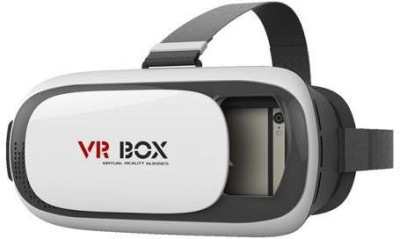 Mobicallz VR Headset Video Glasses