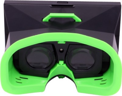 Garmor 3D-0123 Multi-function 3D Glasses Video Glasses
