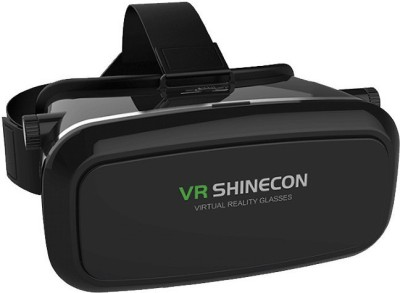 Divinext 3D VR SHINECON Virtual Reality Glasses
