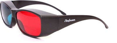 Modern Group A65 Video Glasses