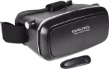 COOLNUT Virtual Reality Headset 3D Video...