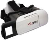 Globalepartner Virtual Reality 3D for Sm...