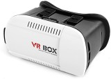VR Google Cardboard Inspired Virtual Rea...