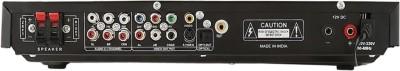 Bexton DoubleIC-4440 DVD Player(Black)