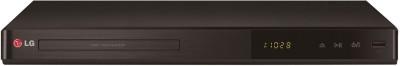 LG DP546 DVD Player