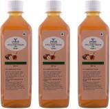 Lyrus Apple Cider Vinegar with Honey (Pa...