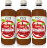 Sinew Apple Cider_3 Sports Drink (1500 m...