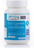 Joints Coach Glucosamine and Chondroitin...