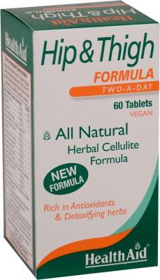 HealthAid Hip & Thigh Formula
