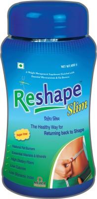 Reshape Slim