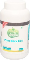 Vista Nutrition Pine Bark Ext(300 No)