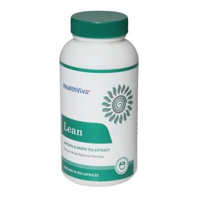 HealthViva Lean