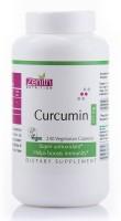Zenith Nutrition Curcumin 475 mg(240 No)