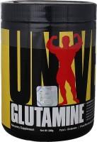 Universal Nutrition Glutamine(300 g)