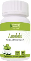 Bhumija Lifesciences Amalaki Capsules 60's(1 No)