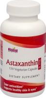 Zenith Nutrition Astaxanthin(60 No)