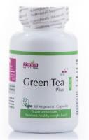 Zenith Nutrition Green Tea Plus(60 No)
