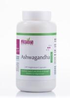 Zenith Nutrition Ashwagandha(240 No)
