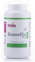 Zenith Nutrition Bosewellia Plus - 250mg(240 No)