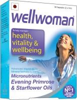 Wellwoman(30 No)