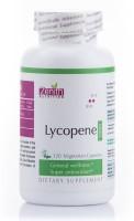 Zenith Nutrition Lycopene(120 No)