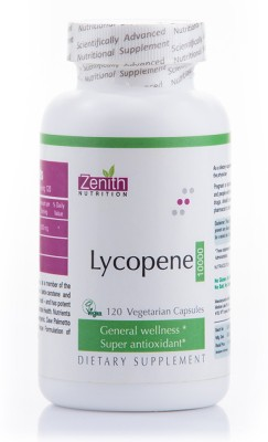 Zenith Nutrition Lycopene