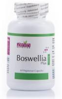Zenith Nutrition Bosewellia Plus - 250mg(60 No)