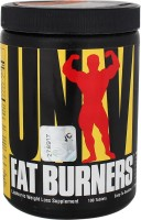 Universal Nutrition Fat Burners(100 No)