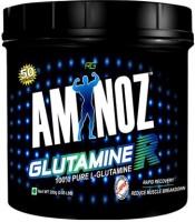 Aminoz(0.25 kg)