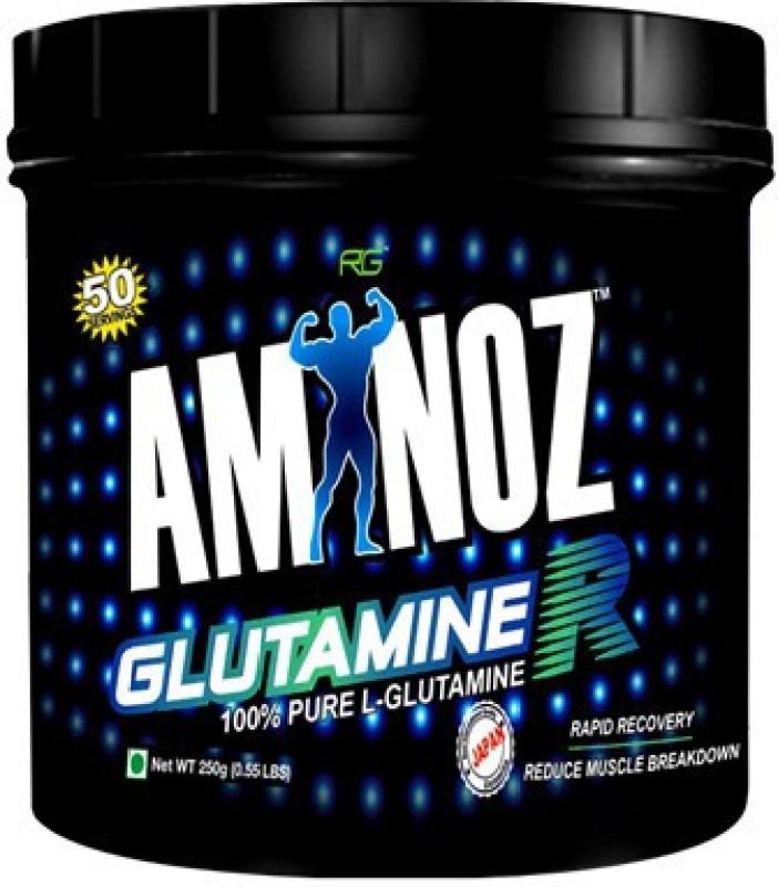 Aminoz Special Supplements(0.25 kg)