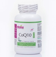 Zenith Nutrition CoQ10(60 No)