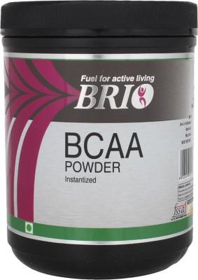 BRIO BCAA