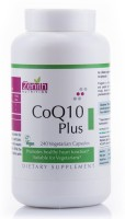 Zenith Nutrition CoQ10 Plus(240 No)