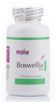 Zenith Nutrition Bosewellia Plus(120 No)