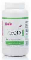 Zenith Nutrition CoQ - 10 - 60mg(240 No)